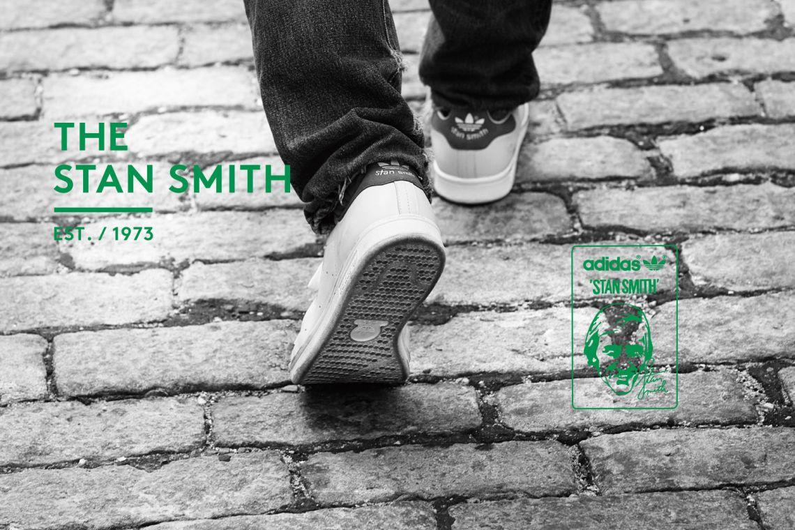 ADIDAS_ORIGINALS_Stan_Smith_fw13_stansmitch-prelaunch