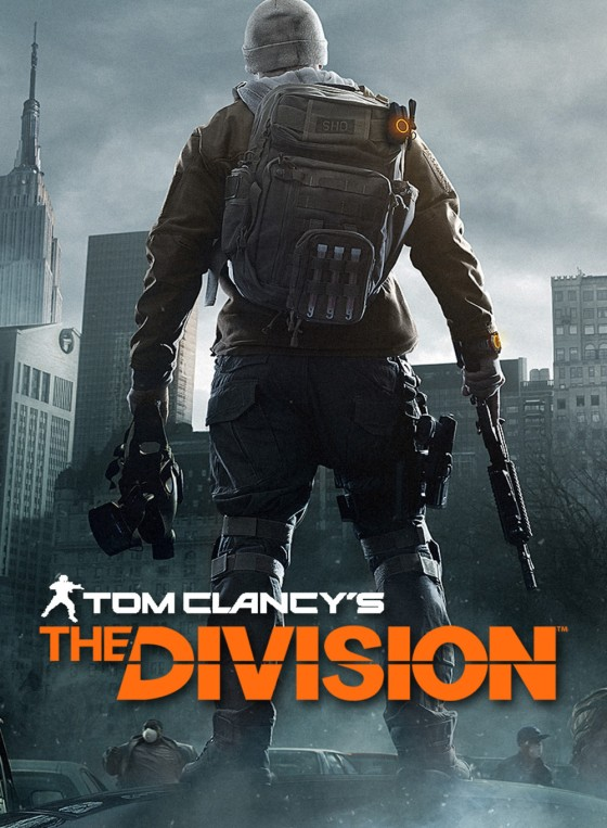 Tom_Clancy_s_The_Division_affiche