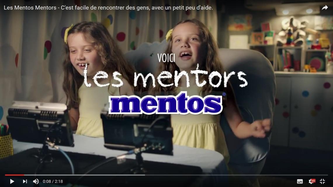 mentos1